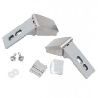 Ремкомплект ручки двери Холодильника LIEBHERR 959017800 ( ORIGINAL )