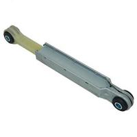 Амортизатор Стиральной Машины SMEG 970170031 ( 90 N )