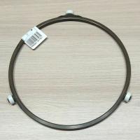 Роллер ( Кольцо ) вращения тарелки СВЧ-печи UNIVERSAL 988514524 ( D 180 mm )