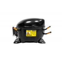 Компрессор Холодильника SECOP HMK95AA R-600 ( -23.3C, 167 W )