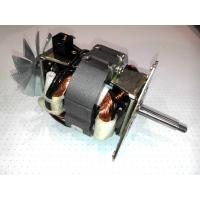 Двигатель (мотор) Соковыжималки SCARLETT AB30047001050