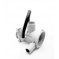Корпус насоса Стиральной Машины LG ABT73089202