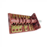 Переключатель режимов Плиты ДАРИНА AC8-T29-840A ( AC8 )