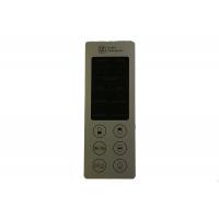 Модуль ( плата ) индикации Холодильника LG ACQ83852202