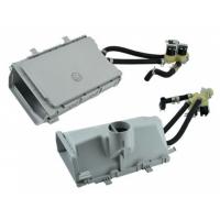 Бункер ( Смеситель ) в сборе Стиральной Машины LG ACZ73350602 ( клапаном )