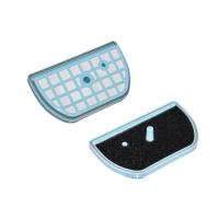 Комплект сменных фильтров Пылесоса LG ADQ73393603 ( FLG-69 )