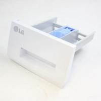 Лоток диспенсера Стиральной Машины LG AGL34394656