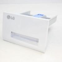 Лоток диспенсера Стиральной Машины LG AGL73013710