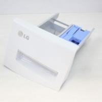 Лоток диспенсера Стиральной Машины LG AGL73212901