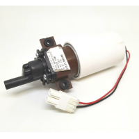 Насос ( помпа ) для воды Холодильника LG AHA72909001 ( 12V, 13 W )