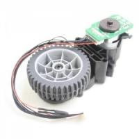 Колесо робота-Пылесоса LG AJW72909701 ( Правое )