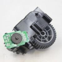 Колесо робота-Пылесоса LG AJW72950405 ( Левое )
