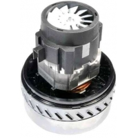 Двигатель ( мотор ) моющего Пылесоса UNIVERSAL 061300524 AMETEK ( 1200 W )