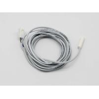 Датчик NTC Холодильника AEG-ELECTROLUX-ZANUSSI AN2085614044L3000 ( L 300 mm. )