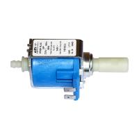 Помпа ARS-INVENSYS 65W  ( UL- 65 W invensys ) CFM008UN