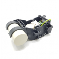 Комплект пускозащитный компрессора ATLANT KK-14 064114901213 ( РКТ-9 )