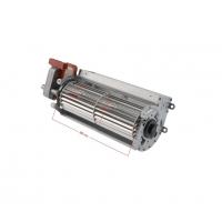 Вентилятор тангенциальный EMKA AZ60X180L ( 14 W  180 x 60 mm.)