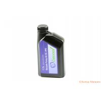 Масло для вакуумных насосов BECOOL BC-VPO ( 1 л. )