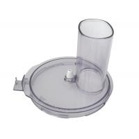 Крышка основной чаши Кухонного комбайна BRAUN BR67051139
