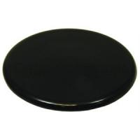 Крышка рассекателя (горелки) Плиты ARISTON-INDESIT C00052932 ( 75 mm. )