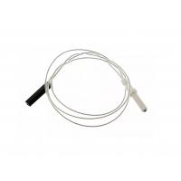 Свеча поджига конфорки Плиты ARISTON-INDESIT C00052951 ( L 700 mm. ) ORIGINAL