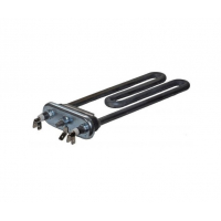 Тэн Стиральной Машины ARISTON-INDESIT C00055046 (2000W, L 190 mm. THERMOWATT)