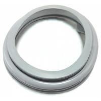 Манжета люка Стиральной Машины ARISTON-INDESIT C00057932 ( 144001109 )