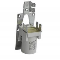 Сетевой фильтр Стиральной Машины ARISTON-INDESIT C00065987 ( 065987 )