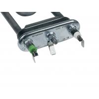 Тэн Стиральной Машины ARISTON-INDESIT C00066284 ( 1700W, L 170 mm. THERMOWATT)