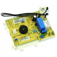 Электронный Модуль управления Посудомоечной Машины ARISTON-INDESIT C00143208 ( 143208 )