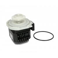 Мотор циркуляционный Посудомоечной Машины ARISTON-INDESIT C00257903 ( 257903 )