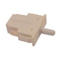 Кнопка-Выключатель света Холодильника ARISTON-INDESIT C00269274 ORIGINAL