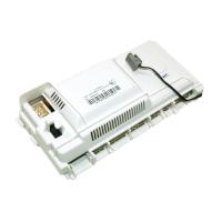 Электронный Модуль управления Посудомоечной Машины ARISTON-INDESIT C00274112 ( 274112 )