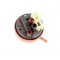 Реле уровня воды ( прессостат ) Посудомоечной Машины ARISTON-INDESIT C00274118
