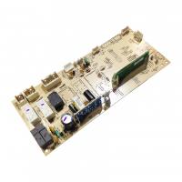 Электронный модуль управления Плиты ARISTON-INDESIT C00276481