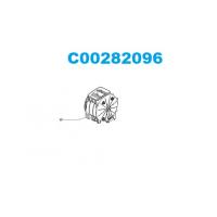 Бак в сборе Стиральной Машины ARISTON-INDESIT C00282096