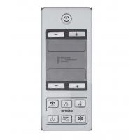 Модуль ( плата ) индикации Холодильника ARISTON C00286038