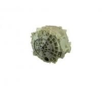 Бак в сборе Стиральной Машины ARISTON-INDESIT C00286610