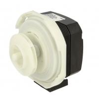 Мотор циркуляционный Посудомоечной Машины ARISTON-INDESIT C00291855