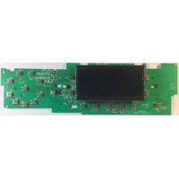 Модуль ( плата ) индикации Стиральной Машины ARISTON-INDESIT C00292611