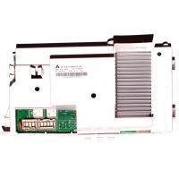 Электронный модуль управления Стиральной Машины ARISTON-INDESIT C00296190 ( Arсadia 2 3-XF )