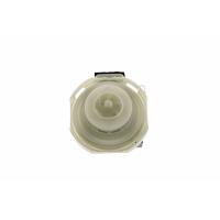 Мотор циркуляционный Посудомоечной Машины ARISTON-INDESIT C00302488