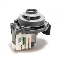 Мотор циркуляционный Посудомоечной Машины ARISTON-INDESIT C00302796 ( 302796, Askoll M233 )