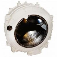 Бак в сборе Стиральной Машины ARISTON-INDESIT C00303666