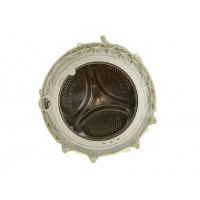 Бак в сборе Стиральной Машины ARISTON-INDESIT C00308223