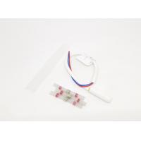 Датчик NTC Холодильника ARISTON-INDESIT C00310482 ORIGINAL