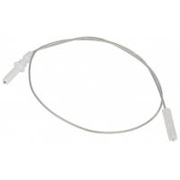 Свеча поджига конфорки Плиты ARISTON-INDESIT C00313212 ( 313212 ) ORIGINAL L 460mm