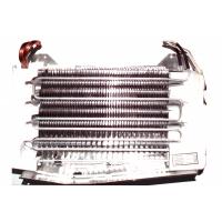 Испаритель No Frost Холодильника ARISTON-INDESIT C00327163 ( 481225928952 )