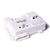 Электронный модуль управления Стиральной Машины ARISTON-INDESIT C00345565 Б/У ( ARCADIA 3 )