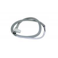 Шланг заливной Посудомоечной Машины ARISTON-INDESIT C00372679 ELTEK